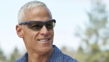 Perfect-Light-Condition-Sunglasses