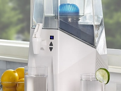 Lead-Removing-Water-Purifier-Cooler-1