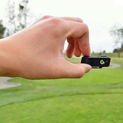 Talking-Hands-Free-Golf-GPS-1
