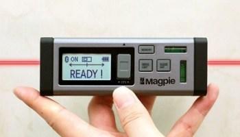 Worlds-First-Bilateral-Laser-Distance-Measurer