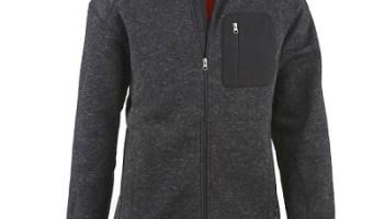 Heated-Sweater-Fleece-Jacket