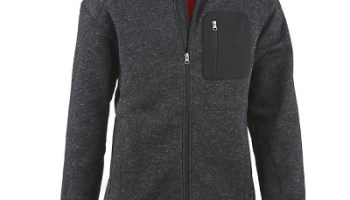 Heated-Sweater-Fleece-Jacket