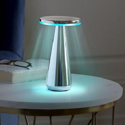 Award Winning 66 Hour Cordless Lamp
