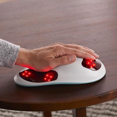 Arthritis Pain Reliever
