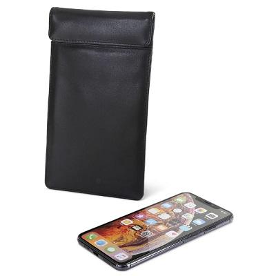 Anti-Hacking Smartphone Sleeve 1