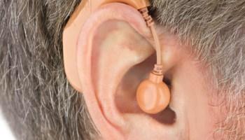 Voice-Clarifying-Over-Ear-Amplifier