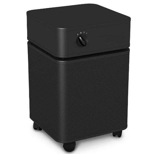 Bedroom Air Purifier 1