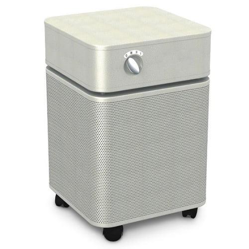 Bedroom Air Purifier