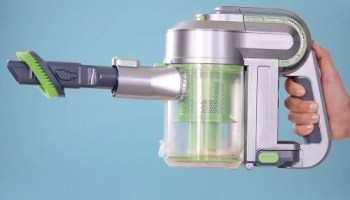 Cordless-Convertible-Vacuum