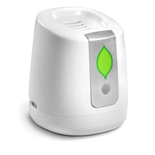 Refrigerator Air Purifier 1