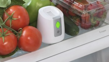 Virus-Destroying-Refrigerator-Air-Purifier