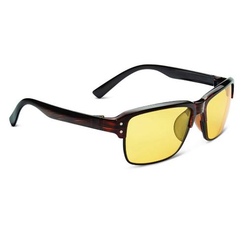 Eye Fatigue Preventing Glasses1
