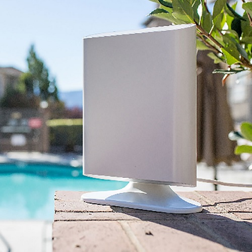 Outdoor-Satellite-Whole-Home-WiFi-Power-Booster