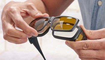Vision-Enhancing-Wear-Overs