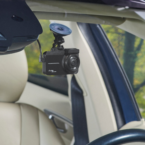 Best Dashboard Camera1