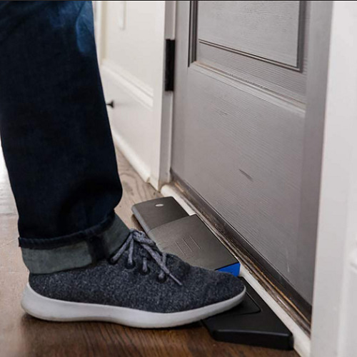 Military-Grade-Smart-Security-Door-Wedge