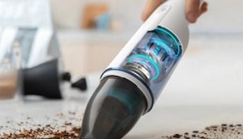 More-Powerful-Handheld-Vacuum