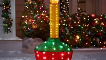 Christmas-Bubble-Light