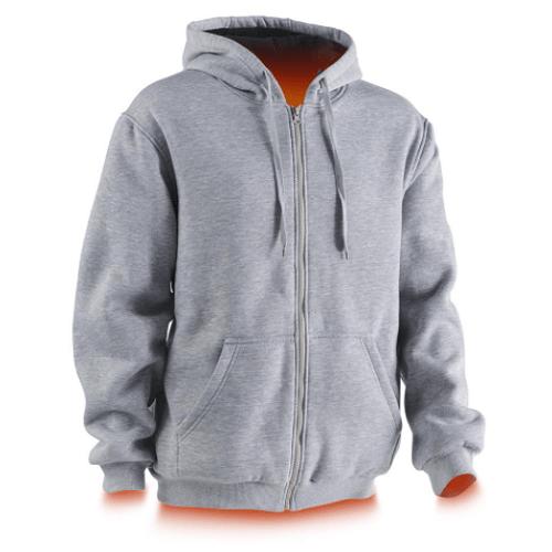 heated hoodie1