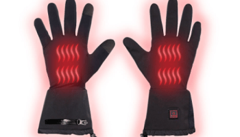 Best-Heated-Glove-Liners
