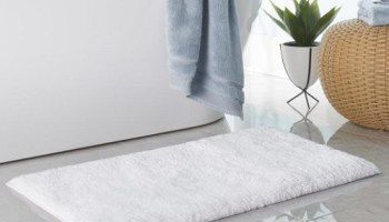 Ultra-Absorbant-Memory-Foam-Bath-Mat