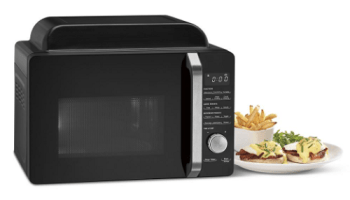 Air-Fryer-Microwave-Convection-Oven