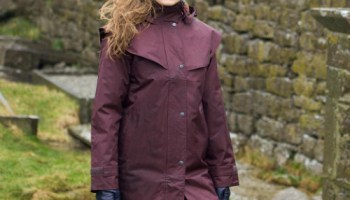 Cotswolds-Waterproof-Coat