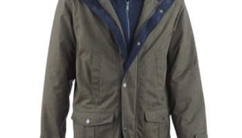 Donegal-2-in-1-Jacket