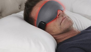 Heated-Total-Black-Out-Sleep-Mask