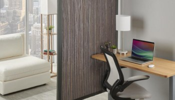 Space-Saving-Room-Bamboo-Divider
