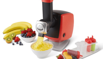 Healthy-Frozen-Dessert-Maker