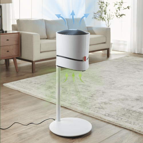 Air-Cleaning-Ionizing-Fan