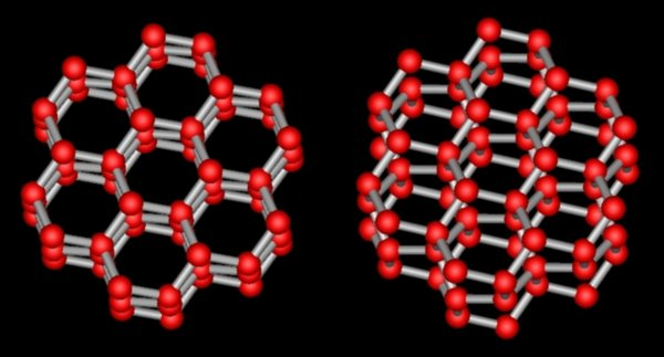 http://www.its.caltech.edu/~atomic/snowcrystals/primer/icelattice2.jpg
