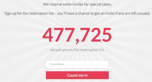 OnePlus2Invite