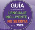 Guia CNDH