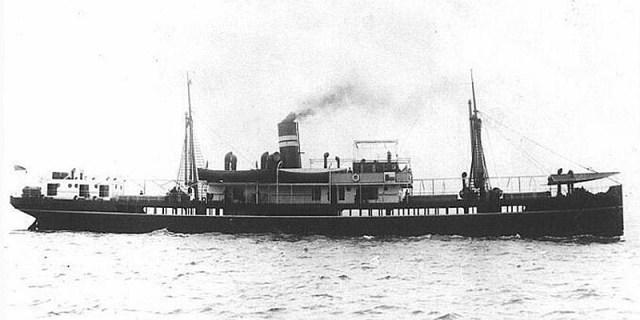 Mata_Hari-1915