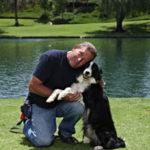 3P6O7138-150x150 Social Distancing & Your Pet