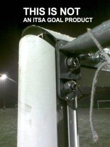 freestanding-aluminium-goals