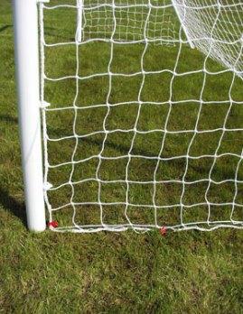 9v9-goalpost