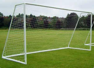 16x7 youth goal