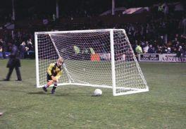 aluminium-football-goal-12-x-6-one-section-crossbar-flat-pack