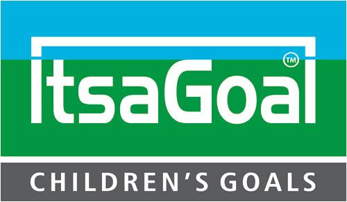 CHILDRENS-GOALS