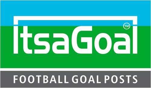 goalpost image