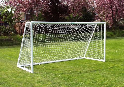 uPVC-goalpost-image