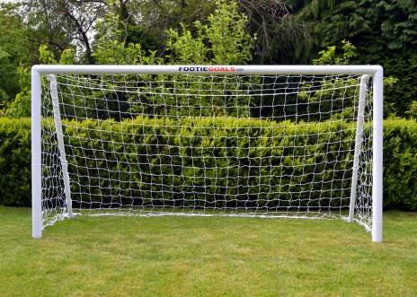 10 best-football-goals-for-the-garden 16x7