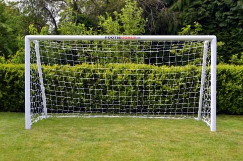 10 best-football-goals-for-the-garden