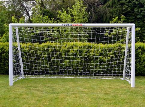 10 best-football-goals-for-the-garden 12x6