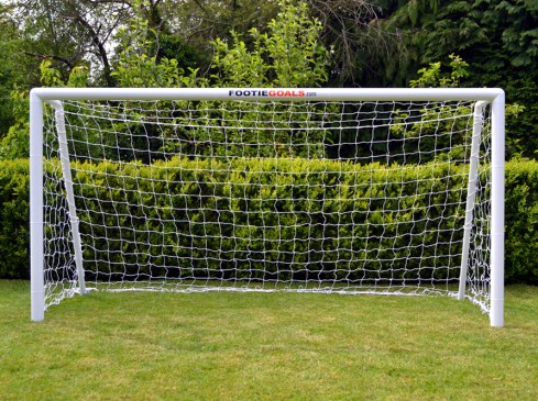 10 best-football-goals-for-the-garden 8x6