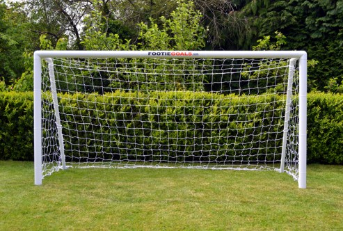 10 best-football-goals-for-the-garden 4x3