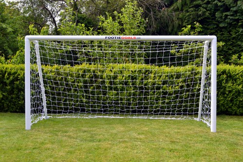 10 best-football-goals-for-the-garden 6x4